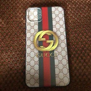 ⚡️1hr sale⚡️Luxury iPhone case